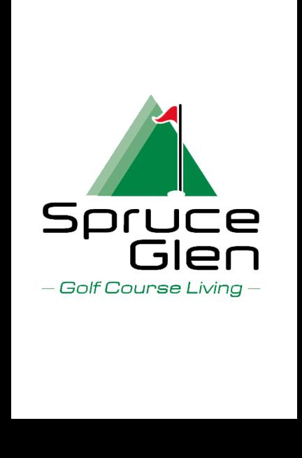 Spruce Glen